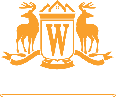 WB Builders are Northern Michigan Builders specializing in the Boyne City area