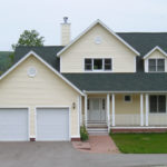 Home Builder Northern MI