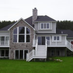 Northern MI Home Builders